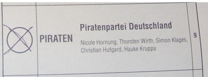 piratenpartei_2009