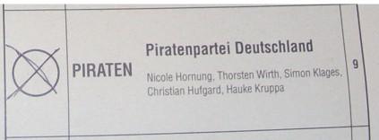 piratenpartei_2009