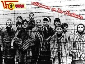 2012-12-28_Facebook_Anti Union